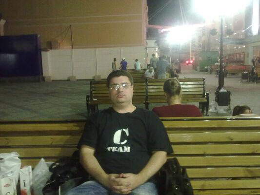 Фото мужчины Юрий, Екатеринбург, Россия, 36