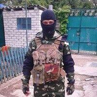 Фото мужчины Егор, Очаков, Украина, 24