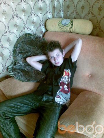 Фото мужчины Гриша777, Алматы, Казахстан, 24