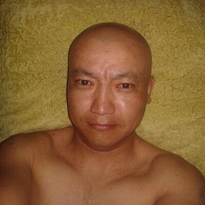 Фото мужчины Кужимов, Актобе, Казахстан, 34