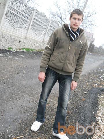 Фото мужчины Sanduletz, Кишинев, Молдова, 25