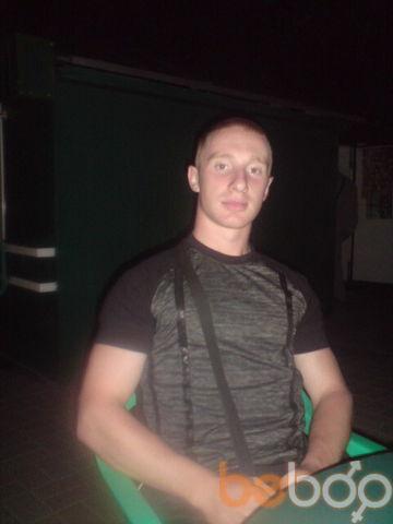 Фото мужчины dimyan, Гомель, Беларусь, 27