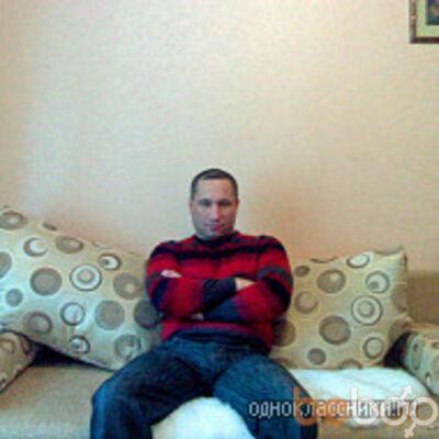 Фото мужчины slava66, Ревда, Россия, 41