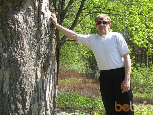 Фото мужчины albanec83, Минск, Беларусь, 50