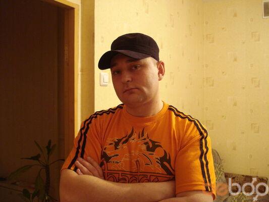 Фото мужчины ден дени, Ханты-Мансийск, Россия, 35