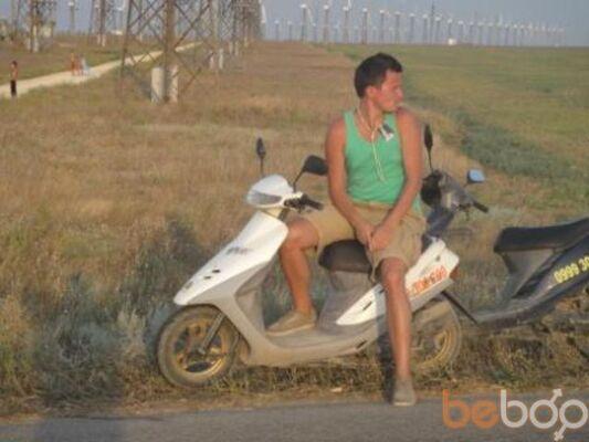 Фото мужчины mboy, Москва, Россия, 30