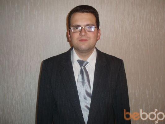 Фото мужчины haikhakobyan, Ереван, Армения, 27