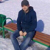 Фото мужчины Юрий, Вологда, Россия, 31