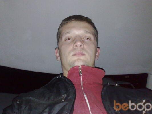 Фото мужчины warkenny, Санкт-Петербург, Россия, 34