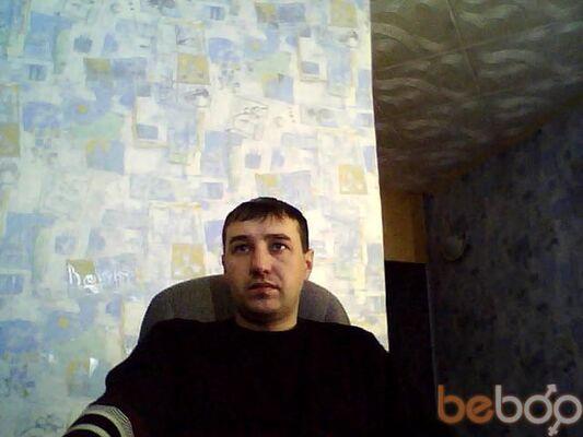 Фото мужчины трахарь, Новокузнецк, Россия, 34