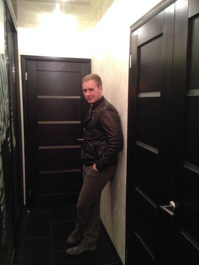 Фото мужчины Артур, Одесса, Украина, 24