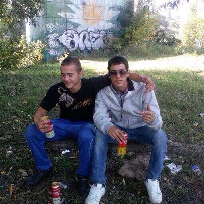 Фото мужчины fhntv, Воскресенск, Россия, 24
