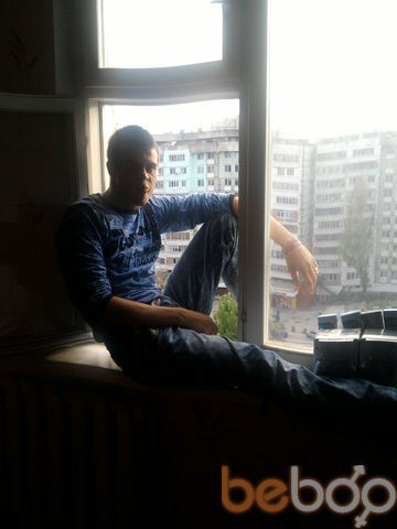 Фото мужчины sarcazi13, Кишинев, Молдова, 25