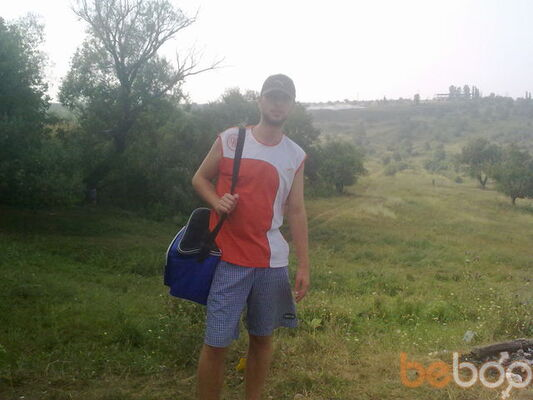 Фото мужчины zerg, Оргеев, Молдова, 30