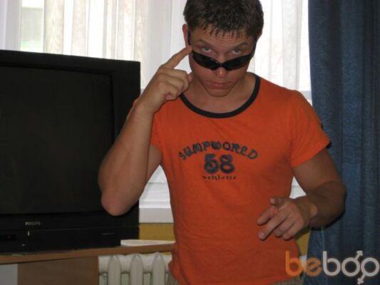 Фото мужчины АНДРЕЙ, Лида, Беларусь, 31