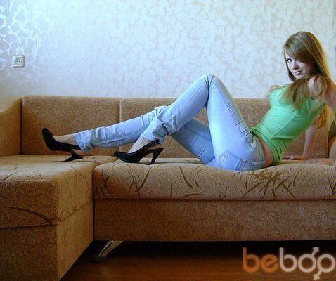 Фото девушки Ялька, Нижний Новгород, Россия, 31