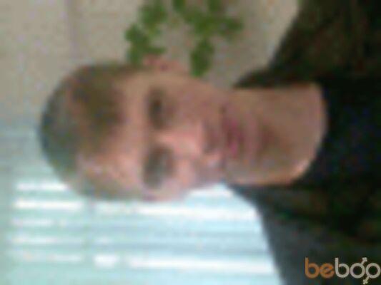 Фото мужчины 666senka666, Рыбинск, Россия, 28