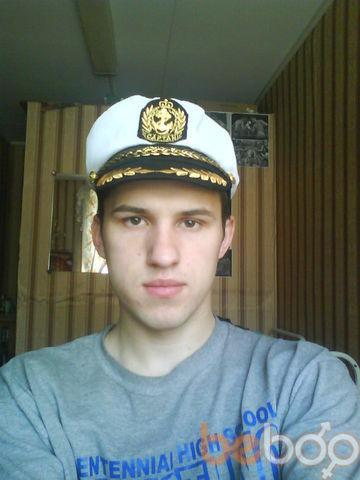 Фото мужчины РОМУАЛЬД, Витебск, Беларусь, 28
