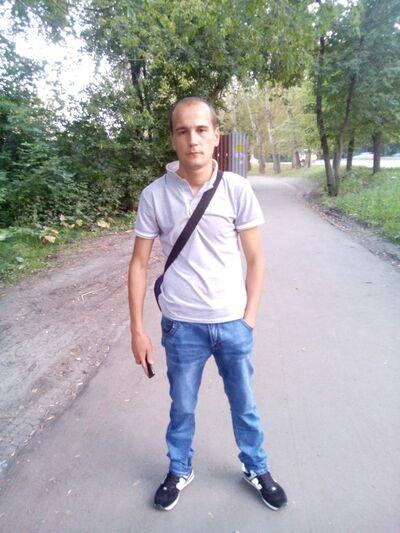 Фото мужчины руслан, Челябинск, Россия, 30