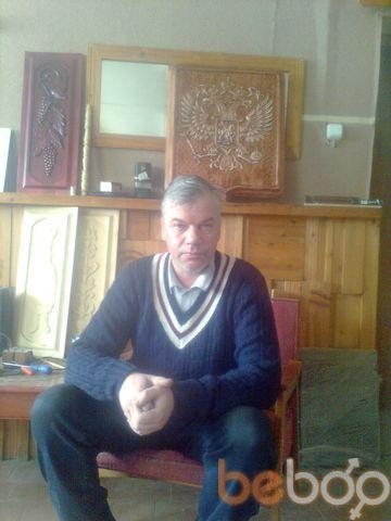Фото мужчины massiv08, Волхов, Россия, 49