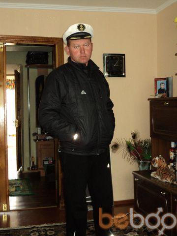 Фото мужчины uras1972, Овруч, Украина, 45