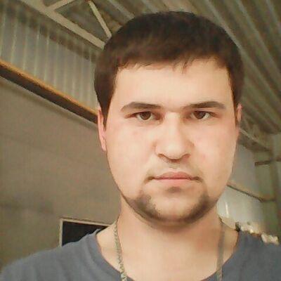Фото мужчины Aleks, Курск, Россия, 26