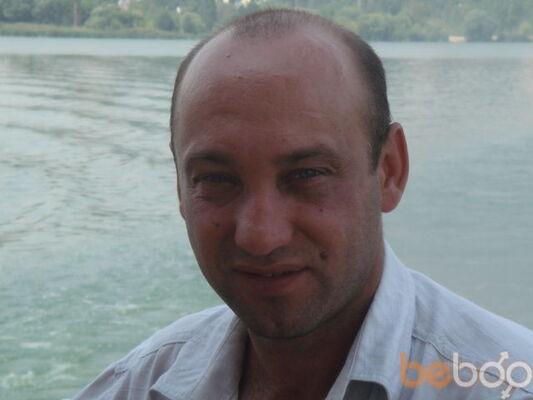 Фото мужчины Aleks, Воронеж, Россия, 45