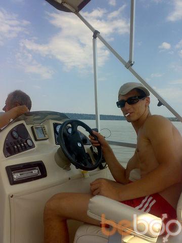 Фото мужчины Борзик, Кишинев, Молдова, 31