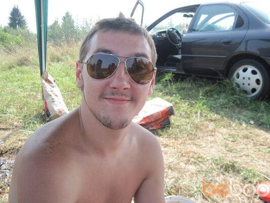 Фото мужчины billibob, Минск, Беларусь, 30