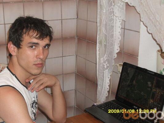 Фото мужчины Stars007, Тирасполь, Молдова, 37