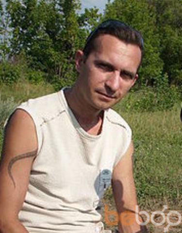 Фото мужчины Sergei, Никополь, Украина, 48