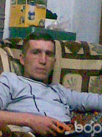 Фото мужчины ласкавый, Алматы, Казахстан, 40
