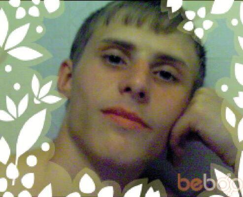 Фото мужчины maksik, Донецк, Украина, 28