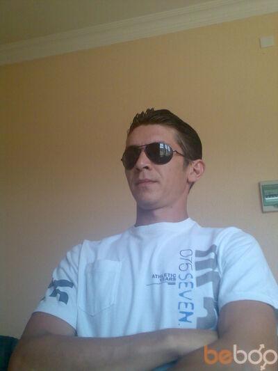 Фото мужчины Bakinec, Баку, Азербайджан, 33