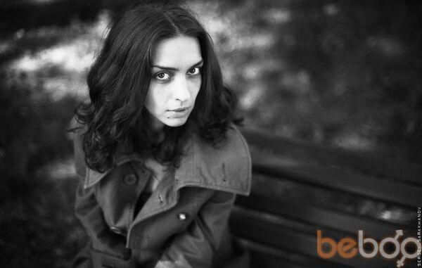 Фото девушки Missy, Киев, Украина, 36