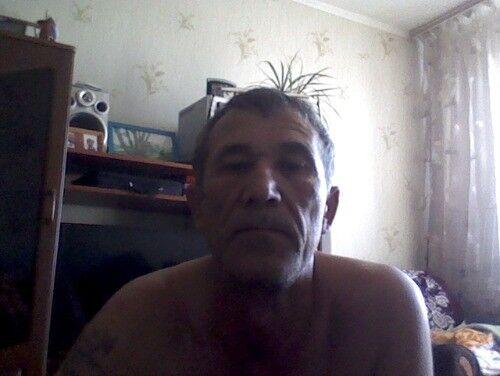 Фото мужчины феликс, Уфа, Россия, 55