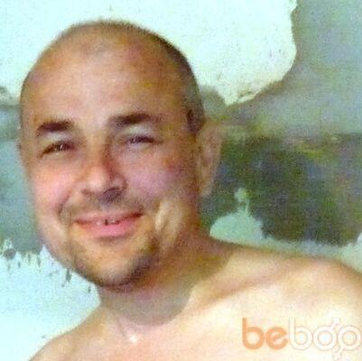 Фото мужчины lybimhik, Червоноград, Украина, 47