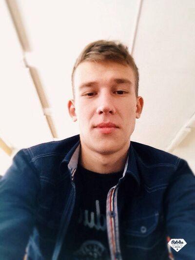 Фото мужчины Михаил, Каменск-Уральский, Россия, 20