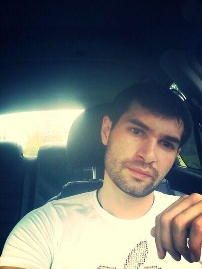 Фото мужчины Ваня, Москва, Россия, 27