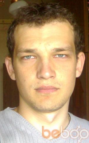 Фото мужчины Shah, Минск, Беларусь, 30
