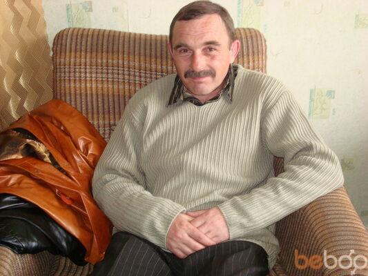 Фото мужчины чарли, Луцк, Украина, 55