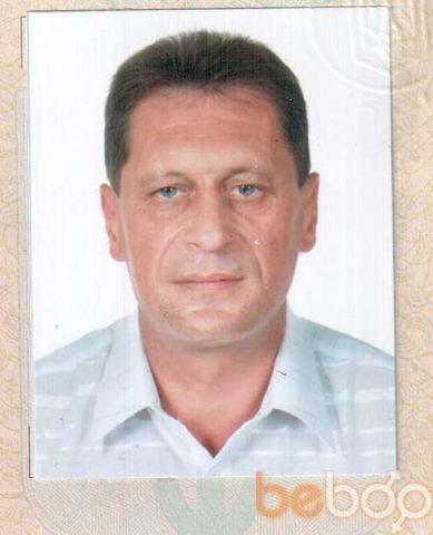Фото мужчины zim26, Горловка, Украина, 55