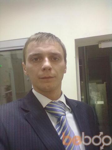 Фото мужчины sashacom, Нежин, Украина, 32