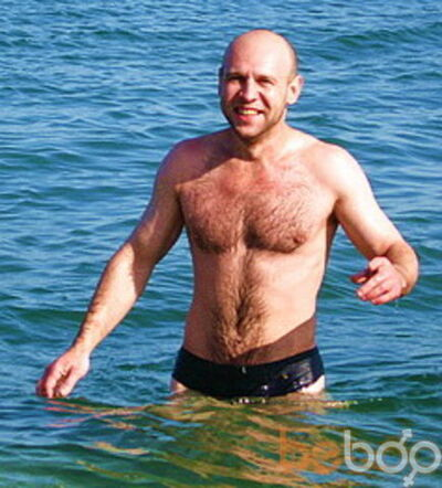 Фото мужчины DimaBelka, Запорожье, Украина, 41