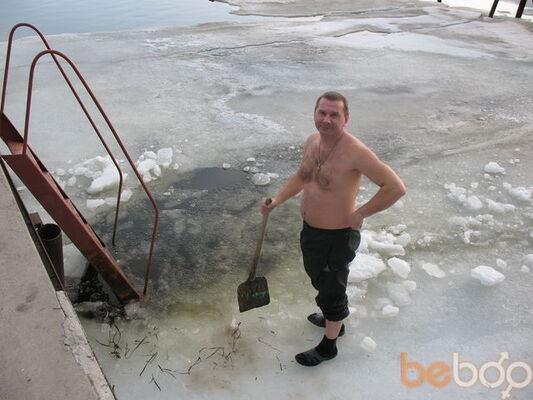 Фото мужчины vlad69, Днепропетровск, Украина, 48