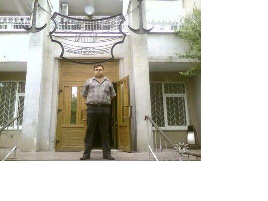 Фото мужчины Владимир, Николаев, Украина, 38