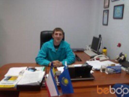 Фото мужчины Анатолий, Симферополь, Россия, 32