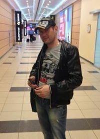 Знакомства Москва, фото мужчины Алексей, 44 года, познакомится для флирта, любви и романтики, cерьезных отношений