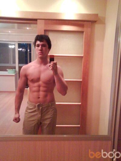 Фото мужчины Lickin, Хабаровск, Россия, 25