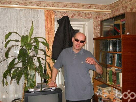 Фото мужчины nikz31, Кубинка, Россия, 50